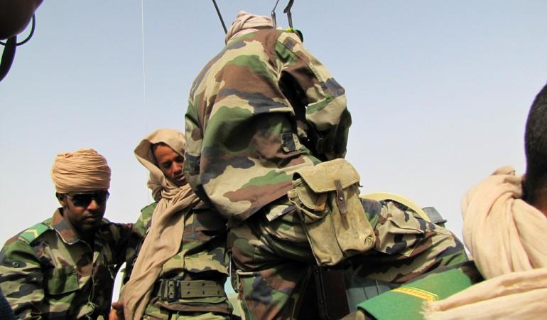 ATTENTATI IN BURKINA FASO, IL RACCONTO DEL PRESIDENTE DI ADRA ITALIA