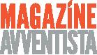 Avventista Magazine