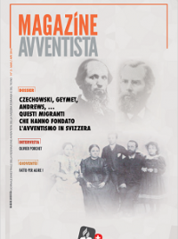 IT-ADVMagazine-MarAvr2016