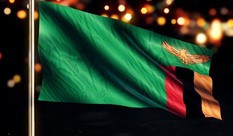 ALCUNI STUDENTI AVVENTISTI BATTEZZANO 71 COMPAGNI IN UNA UNIVERSITÀ PUBBLICA NELLO ZAMBIA