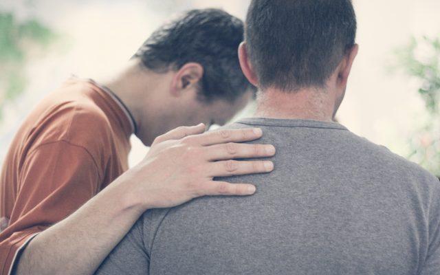 IL SUICIDIO DA UNA PROSPETTIVA BIBLICA