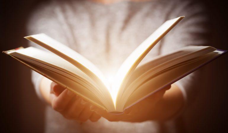 LEGGERE LA BIBBIA… O LASCIARE CHE LA BIBBIA CI LEGGA!