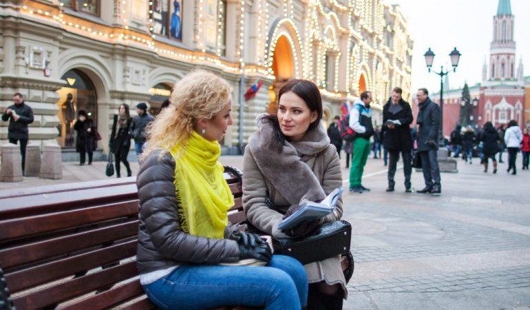 SOLIDARIETÀ DELL'UICCA AI TESTIMONI DI GEOVA IN RUSSIA