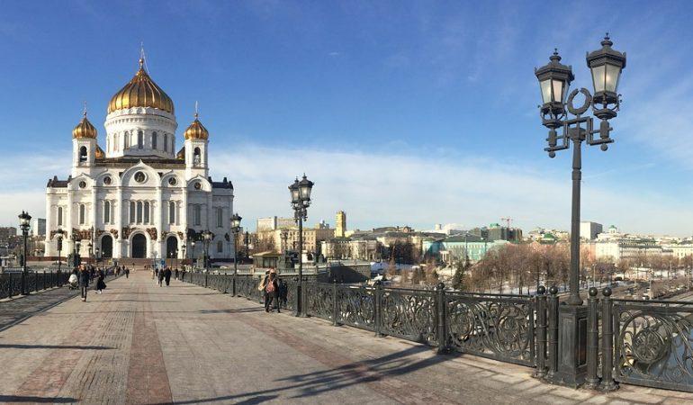 APPELLO DELL'AIDLR CONTRO LA PROSCRIZIONE DEI TESTIMONI DI GEOVA IN RUSSIA