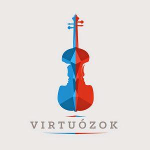 logo-virtuozok