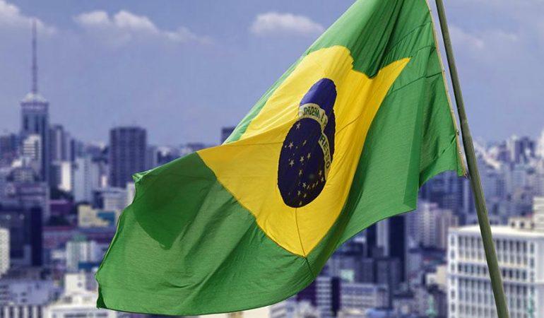"""LO STATO BRASILIANO PROCLAMA IL 22 OTTOBRE """"LA GIORNATA AVVENTISTA"""""""