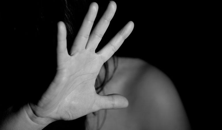 ROMANIA: CASA ADRA – UNA NUOVA VITA PER LE VITTIME DI VIOLENZA DOMESTICA