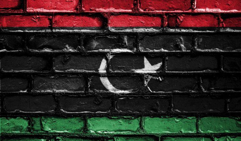 I LEADER AVVENTISTI CHIEDONO COOPERAZIONE INTERNAZIONALE PER PORRE FINE AGLI ABUSI SUI RIFUGIATI IN LIBIA