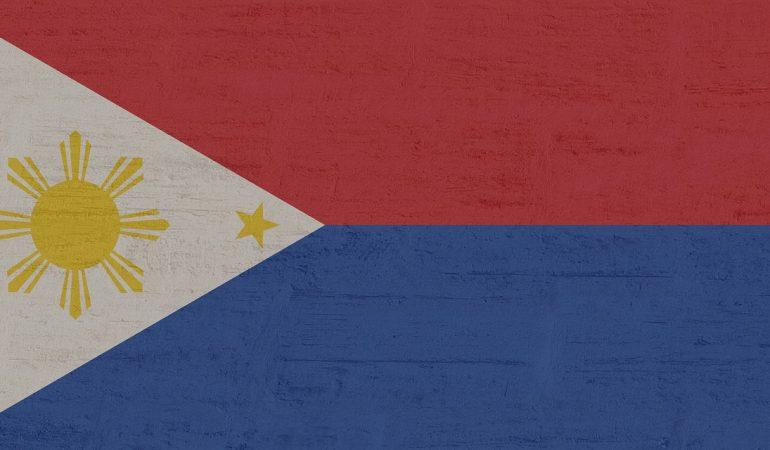 AIUTI NELLE FILIPPINE DEVASTATE DALLE TEMPESTE TROPICALI DELLO SCORSO DICEMBRE