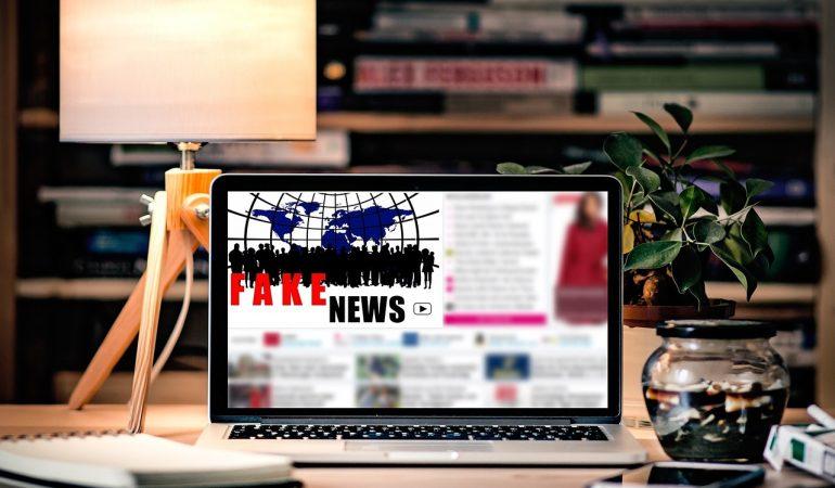 FAKE NEWS. LA PROFEZIA CONTRO LA SIRIA NON SI APPLICA ALLO SCENARIO ATTUALE