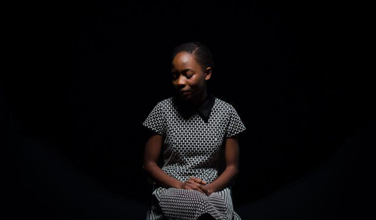 Da 5 anni aiuta le donne che hanno subito mutilazioni genitali