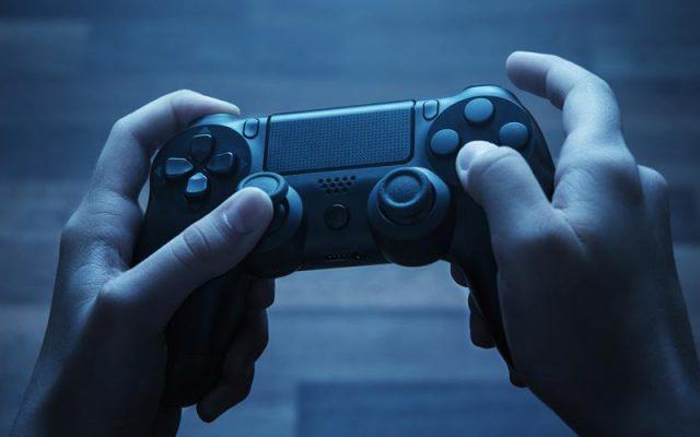 Deficit di attenzione e dipendenza da videogiochi
